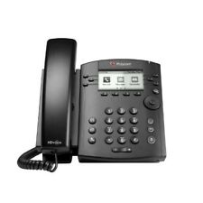 Polycom VVX 310 Business Media Phone 2201-46161-001