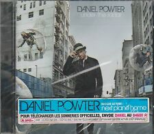 CD - DANIEL POWTER - Under The Radar