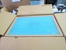 Facet-Aire 3 Air Filter 16x22-1/4x1 Box of 12 (NIB)