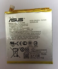 C11P1601 - New Genuine Battery for Asus ZenFone3 Ze520Kl Z017Da & Live Zb501Kl