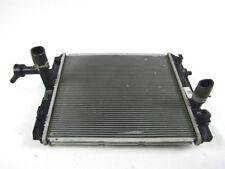 CZ422173-13420T RADIATORE ACQUA TOYOTA AYGO 1.0 50KW 5M B 5P (2011) RICAMBIO USA