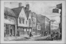 241 Vintage Books Genealogy,Social & General History Leicestershire & Rutland