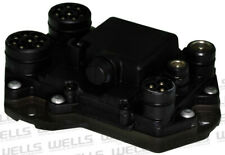 Ignition Control Module WVE BY NTK 6H1181