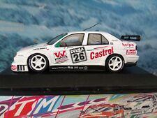 1/43 Minichamps   Alfa romeo 155  V6  TI DTM 1994 Struwe
