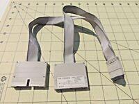 Agilent Keysight HP 3E5346A High Density Probe Adapter Qty: 1 Unit