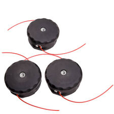 (3)String Head For Echo Speed-Feed 400 Head Srm225 Srm230 Srm210 Srm-225 Srm-230