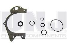 Timing Cover Gasket Set   DNJ  TC1145   Chrysler Dodge Plymouth  3.5L  93-97