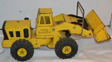 Vintage Tonka Mighty Front End Loader