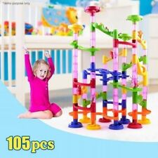 Unbranded 3-4 Years Building Toys