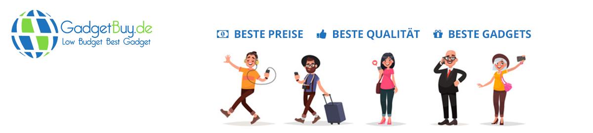 GadgetBuy.de