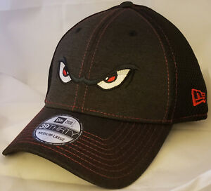 NWT New Era 39THIRTY Lake Elsinore Storm CA MiLB minors baseball cap hat