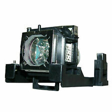 Compatible Replacement Promethean PRM30-LAMP/PRM30LAMP Projector Lamp Housing