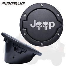 fuel tanks for 2008 jeep wrangler ebay rh ebay com