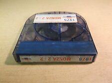 Technicolor Super 8mm Cartridge 1975 Chevrolet Monza 2+2