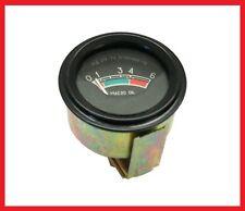 MTS Belarus ( Anzeige ÖLDRUCKANZEIGE mechanisch ) Druckanzeige Manometer Parts