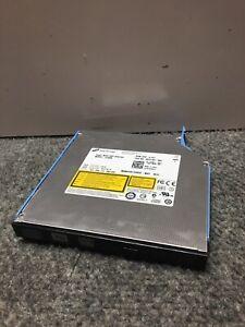 HL Data Lenovo T420 Super Multi DVD-RW Burner Drive 08XKHY GT60N w Caddy