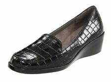 06f12bde108 Aerosoles Wear to Work Shoes for Women for sale