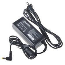 65W AC Adapter Charger for eMachines E525 E525-2140 E625-5192 E627 E720 E725 PSU