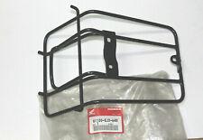 Honda Gitter Dachträger für SH50 Seven Fifty 81100-GJ3-640