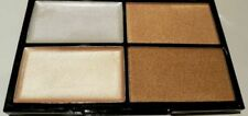 Technic All Skin Types Full Size Face Powders