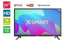"""Kogan KALED32AH7000SZA 32"""" Smart TV"""