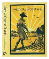Wartime country diaries