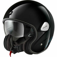 Shark Not Rated Scooter Motorcycle Helmets