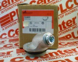 EATON CORPORATION GUA041 / GUA041 (NEW IN BOX)