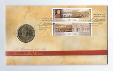 2010 $1 Lachlan Macquarie Governor of NSW PNC