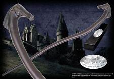 Harry Potter Death Eater Stallion Wand NN8225 Licensed Death Stallion's Wand
