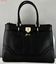 GUESS Tote Handbags with Zipper
