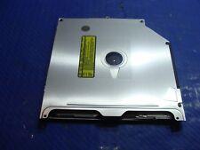 "MacBook Pro A1278 13"" Early 2010 MC375LL Super Optical Drive UJ898 661-5165 ER*"