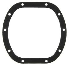 Axle Housing Cover Gasket Front Victor P27603