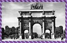 Paris - Le Carrousel