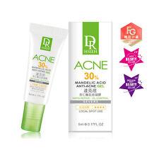 [DR. HSIEH] 30% Mandelic Acid Anti-Acne Gel Spot Treatment - OILY SKIN 5ml NEW