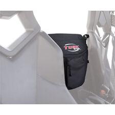 2011 2012 2013 CAN-AM COMMANDER 1000 X **CAB PACK SHOULDER STORAGE CARGO BAG**