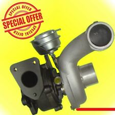 Turbo Cargador Laguna espace velsatis 2.2 150 CV; 718089; 7701475282 7711134877