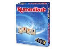 Rummikub Travel Version