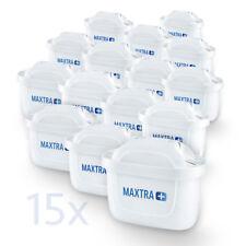 15x Brita Maxtra + , originale Maxtra plus Kartusche