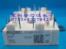 EUPEC FP10R12KE3 MODULE IGBT Modules up to 1200V PIM;
