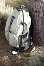 Backpack Eco-Friendly Retro Bags for Men