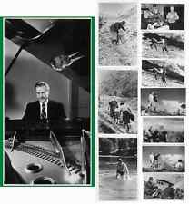Prof. rudolph Schmidt-compositor - 11 fotos, privado