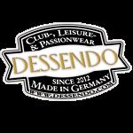 DESSENDO's sexy Modewelt