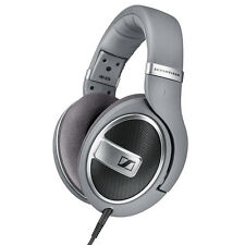 Sennheiser HD 579 Over-Ear Headphones Home Audio Comfortable