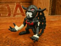 "Digimon Devimon Mini Figure - 2"" Bandai 1997"