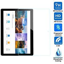 Pellicola Vetro Temperato per Huawei Mediapad T3 10 Tablet Protettivo di Qualità