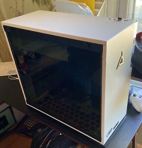 Gaming PC RTX 3060 TI