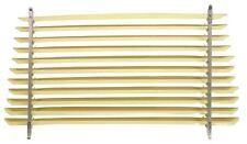 MK1 GOLF Rear Window Blind Ivory - WC845501