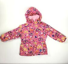 Jupa Ella Winter Jacket Girls Size 4