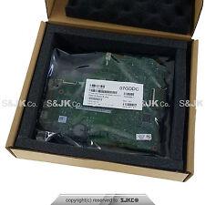 NEW Dell Inspiron 3421 14R 5421 Motherboard w Intel Core i3-2375M 5J8Y4